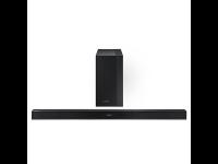 Garso sistema (soundbar) SAMSUNG HW-K450