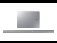 Garso sistema (soundbar) SAMSUNG HW-K551