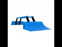 Priedas SPHERO Terrain Park Blue