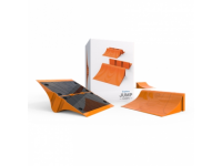 Priedas SPHERO Jump Ramp Orange