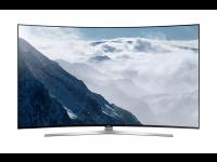 Televizorius SAMSUNG UE65KS9502