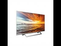 Televizorius SONY KDL32WD757SAEP