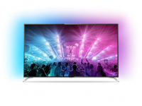 Televizorius PHILIPS 75PUS7101/12