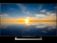 Televizorius SONY KD49XD8005