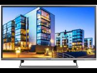 Televizorius PANASONIC TX49DSU501