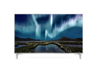 Televizorius PANASONIC TX50DX780E