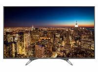 Televizorius PANASONIC TX49DX600E