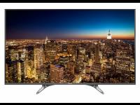 Televizorius PANASONIC TX55DX600E