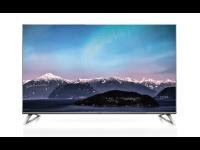 Televizorius PANASONIC TX58DXU701