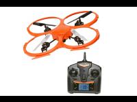 Dronas DENVER DCH-330