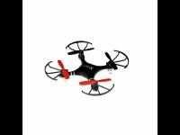 Dronas ART DRON Nano H107R