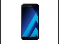 Mobilusis telefonas SAMSUNG Galaxy A5 A520F Black