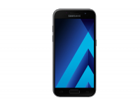 Mobilusis telefonas SAMSUNG Galaxy A3 A320F Black