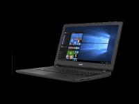 Nešiojamas kompiuteris ACER Aspire ES1-533 FHD N3350/4/128GB SSD/Win10