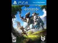 Žaidimas PS4 Horizon Zero Dawn