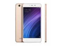 Mobilusis telefonas XIAOMI Redmi 4A 32GB Gold