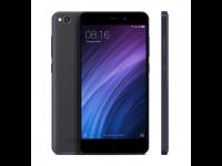 Mobilusis telefonas XIAOMI Redmi 4A 32GB Grey