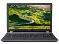 Nešiojamas kompiuteris ACER Aspire ES1-572 i5/4/128/HD/W10/RU