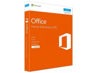 Progr.įr. MS Office 2016 H&B LT P2 / T5D-02913