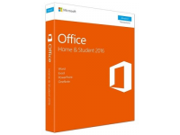 Progr.įr. MS Office 2016 H&S LT /79G-04638 MS