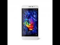 Mobilusis telefonas COOLPAD Torino S E561 White