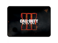 Pelės kilimėlis RAZER Goliathus Medium, Call of Duty Black Ops III, 254x355mm