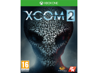 Žaidimas XBOXONE XCOM 2