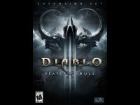 Žaidimas PC Diablo 3: Reaper of Souls SE