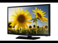 Televizorius SAMSUNG UE19H4000