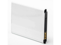 Mobilaus telefono baterija EXTRA DIGITAL i9300 (Galaxy S III)