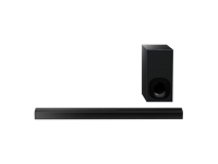 Garso sistema (soundbar) SONY HT-CT180