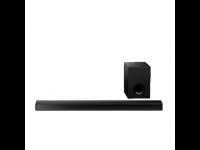 Garso sistema (soundbar) SONY HT-CT80