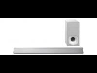 Garso sistema (soundbar) SONY HT-CT381S
