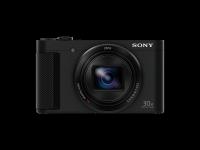 Fotoaparatas SONY DSC-HX90B