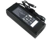 NB maitinimo šaltinis EXTRA DIGITAL HP 90W,19V,4.74A,220V / HP90F7450