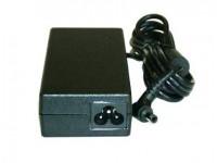 NB maitinimo šaltinis EXTRA DIGITAL Asus 90W,19V,4.74A,220V / AS90F5525