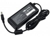 NB maitinimo šaltinis EXTRA DIGITAL HP 90W,19V,4.74A,220V / HP90F4817