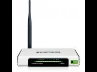 Maršrutizatorius TP-LINK TL-MR3220, 3G, 802.11n, 150Mb/s