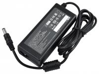 NB maitinimo šaltinis EXTRA DIGITAL Acer 90W,19V,4.74A,220V / AC90F5517