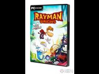 Žaidimas PC Rayman Origins