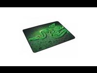Pelės kilimėlis RAZER Goliathus 2013 CONTROL, Small (270x215mm)