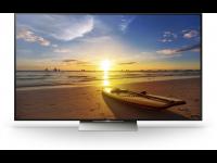 Televizorius SONY KD55XE9305
