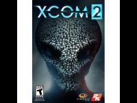 Žaidimas PC XCOM 2