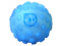 Priedas SPHERO Nubby Cover Blue