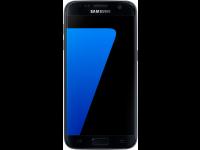 Mobilusis telefonas SAMSUNG Galaxy S7 G930F Black