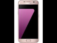 Mobilusis telefonas SAMSUNG Galaxy S7 G930F Rose Gold