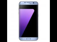 Mobilusis telefonas SAMSUNG Galaxy S7 Edge G935F Blue