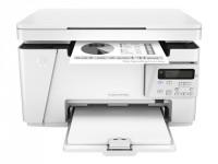 Spausdintuvas HP LaserJet Pro MFP M26nw