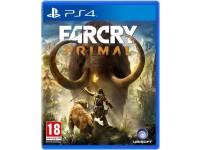 Žaidimas PS4 Far Cry Primal Special Edition
