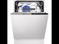 Indaplovė ELECTROLUX ESL5340LO įmontuojama